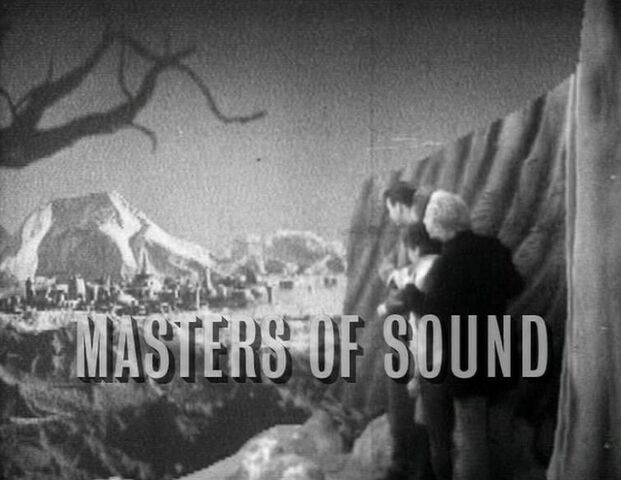 File:Masters of Sound.jpg