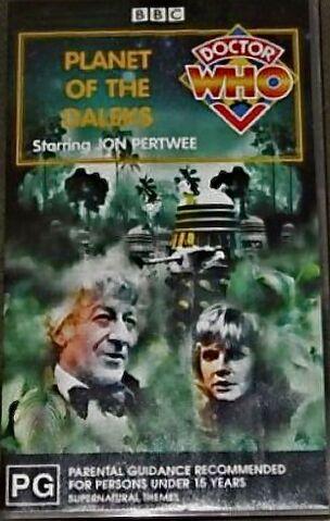 File:Planet of the Daleks VHS Australian cover.jpg