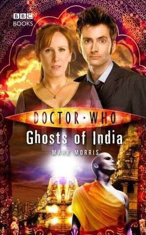 File:Ghosts-of-india.jpg