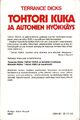 The Auton Invasion Finnish cover back.jpg