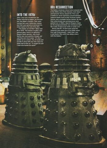 File:1 RT 01 09 2012 Asylum of the Daleks Wallchart 2.jpg