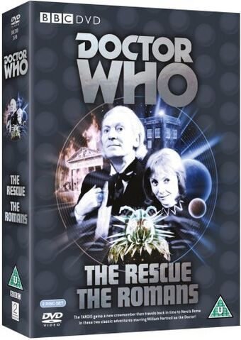 File:Doctor-who-the-rescuethe-romans-uk-import-11496719.jpeg