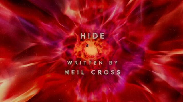 File:Hide - Title Card.jpg