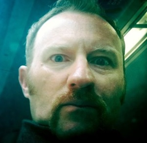 File:Mark Gatiss Master.jpg