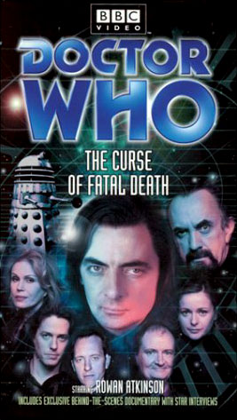 File:The Curse of Fatal Death 2000 VHS US.jpg
