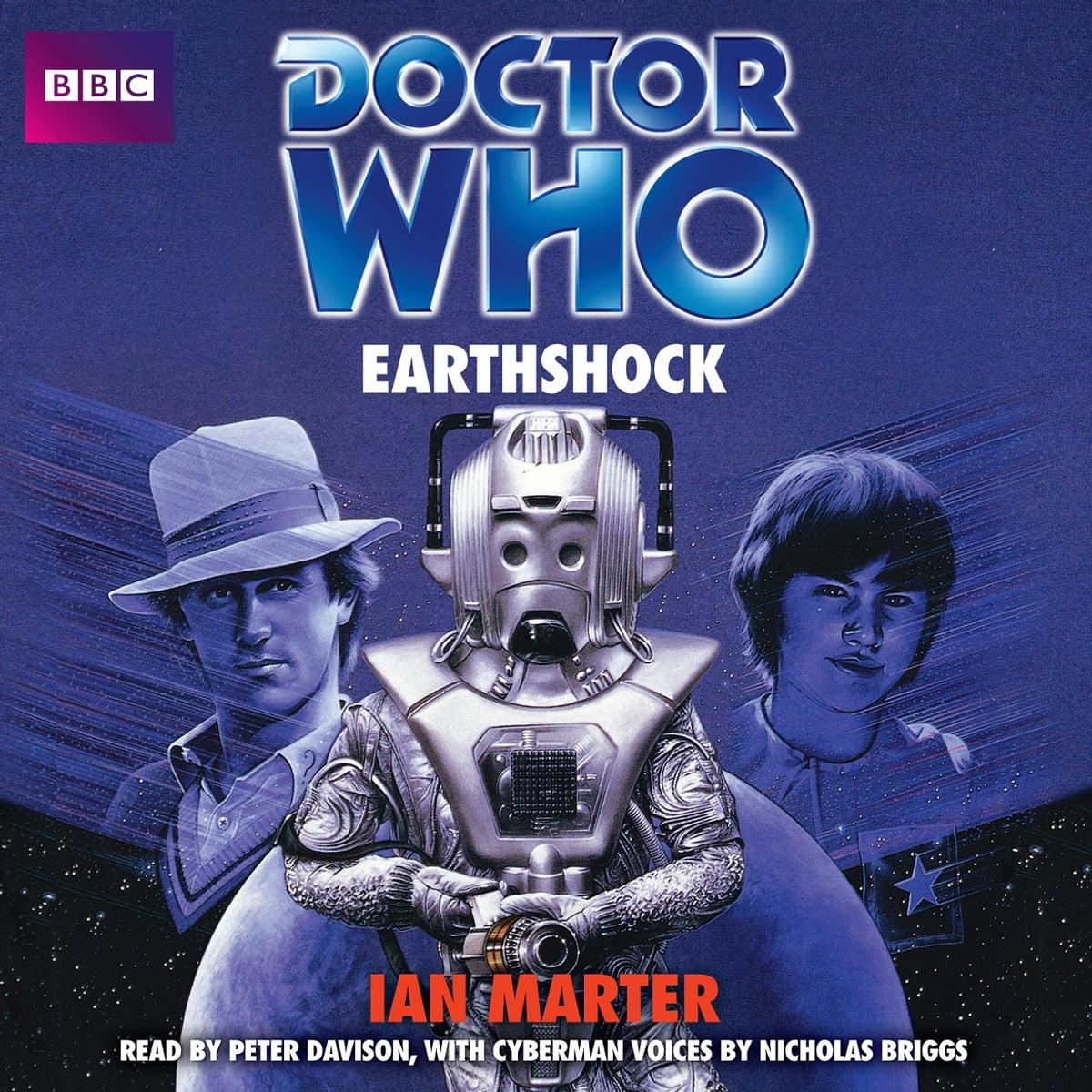 File:Earthshock Audio.jpg