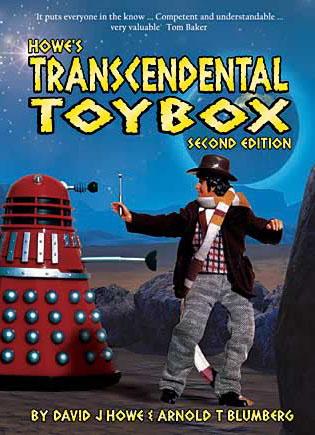 File:Transcendental Toybox cover2nded.jpg