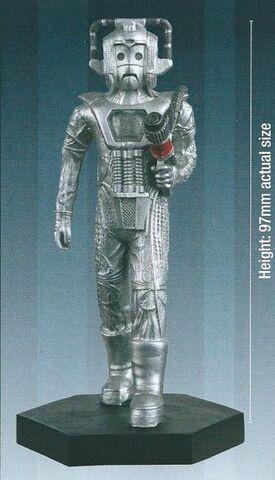 File:DWFC 32 Cyberleader figure.jpg