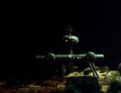 Sea Base 4