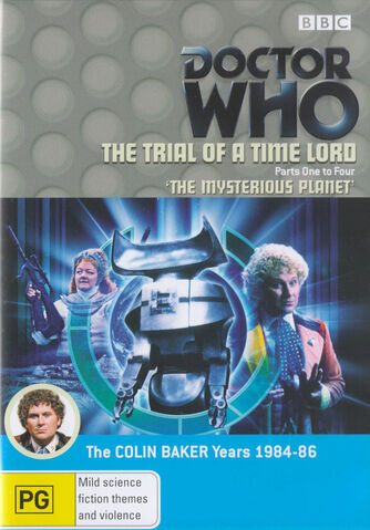 File:Trial of a time lord 1-4 region4.jpg