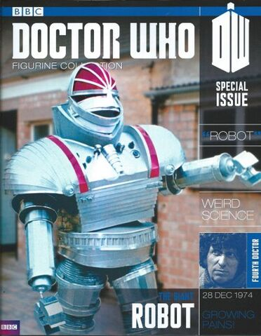 File:DWFC SE 4 K1 Robot .jpg