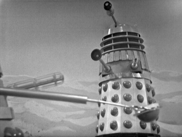 File:Dalek Seismic Detector The Chase.jpg
