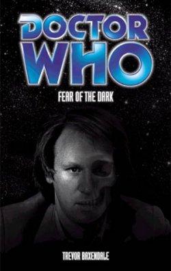 File:Fear of the Dark.jpg