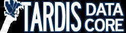 File:5 logo 10.png