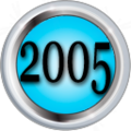 Badge-2816-5.png