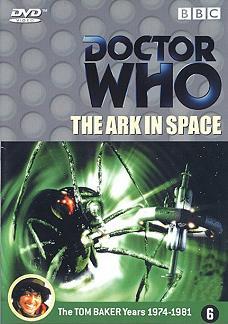 File:Arkinspacenetherlandsdvd.jpg