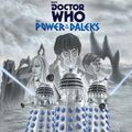 BBCstore Power of the Daleks cover.jpg