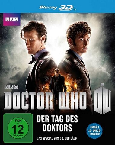 File:The Day of the Doctor 2013 Blu-ray Germany-3D.jpg