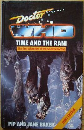 File:Time and the Rani Hardcover.jpg