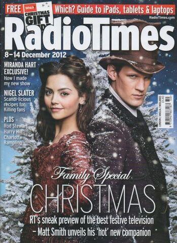 File:RT 08 12 12 Snowmen Christmas cover.jpg