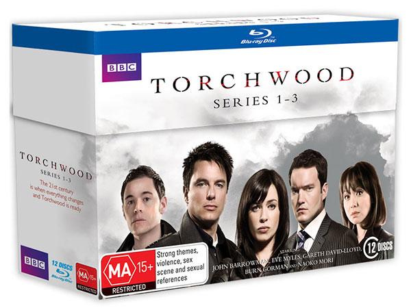 File:TW S1-3 2010 Blu-ray Au.jpg