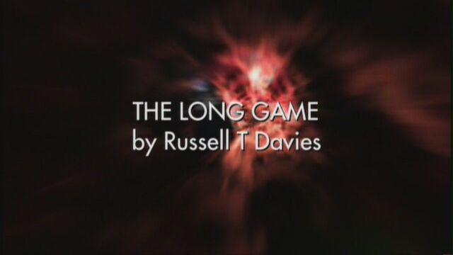 File:The-long-game-title-card.jpg