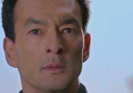 Zheng Yibao