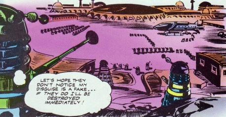 File:Dalek Base The Doctor Strikes Back.jpg