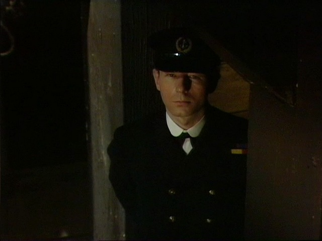 File:First Officer.jpg