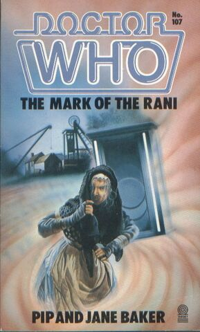 File:Mark of the Rani novel.jpg