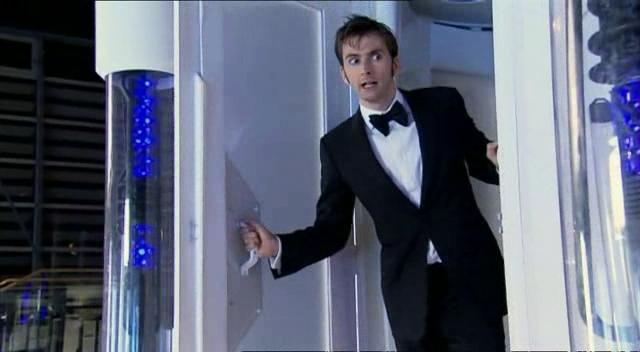 File:The Tenth Doctor's Tuxedo.jpg