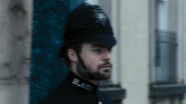 File:Policeman Deep Breath.jpg