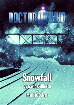 Snowfall cover