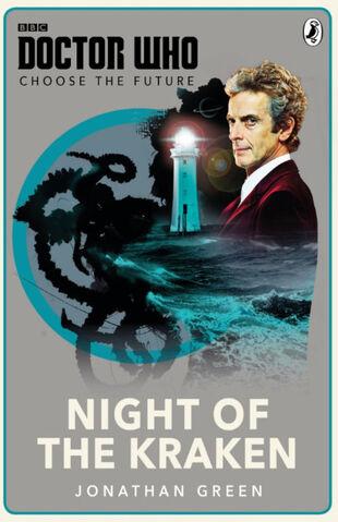 File:Night of the Kraken.jpg