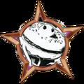 Badge-2450-0.png