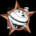 File:Badge-2450-0.png