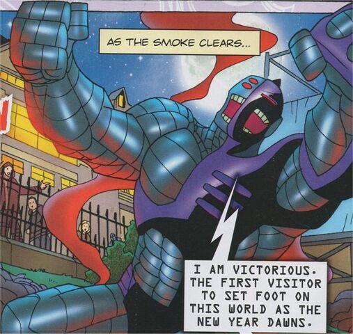 File:DWA CS 198 Robot.jpg