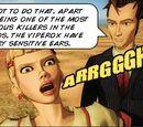 Dreamland (comic story)