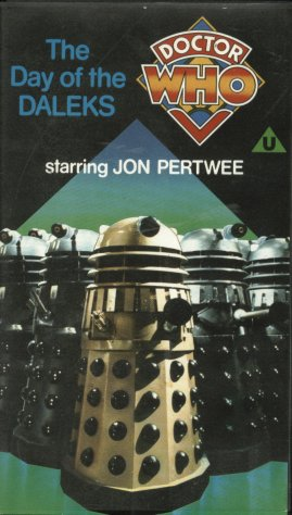 File:The Day of the Daleks Video.jpg