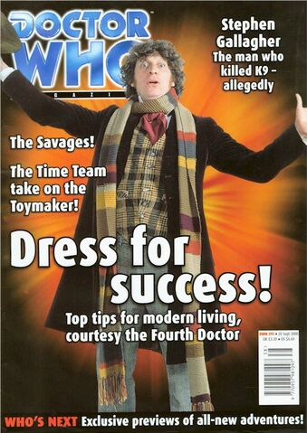 File:DWM issue295.jpg