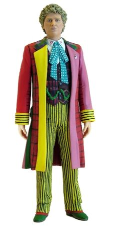 File:COSixth Doctor.jpg
