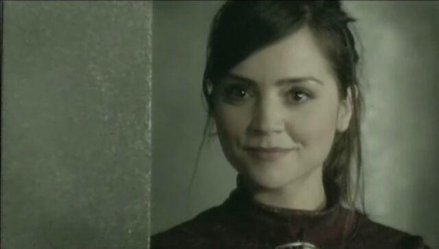 File:Clara the Time Lord.jpg