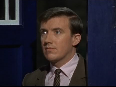 File:Ian (Dalek movies).jpg