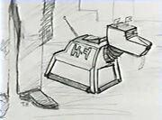 OriginalK9Sketch