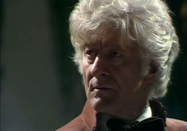 File:Third Doctor dark left.jpg