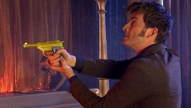 water pistol tardis fandom powered by wikia