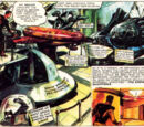 City of the Daleks (comic story)