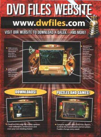 File:DWDVDWebsite.jpg