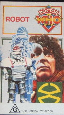 File:Robot VHS Australian cover.jpg