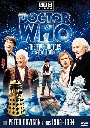 File:The Five Doctors 2001 DVD R1.jpg
